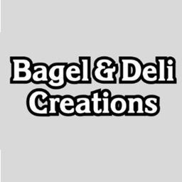 Bagel and Deli Creations