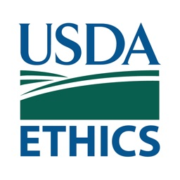 USDA Ethics