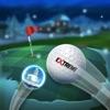 エクストリームゴルフ - 4人対戦