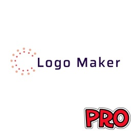 Logo Maker-Creat Logo Designer