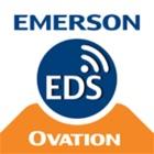 EDS Mobile icon