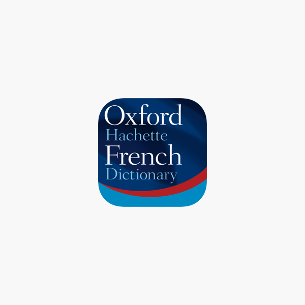 french dictionary offline free download