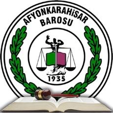 Afyon Barosu Avukat Asistan?