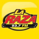 La Raza - Dallas icon