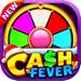Cash Fever Slots™-Vegas Casino Hack Online Generator