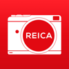 Reica - Disital Film Camera