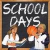 School Days - iPhoneアプリ