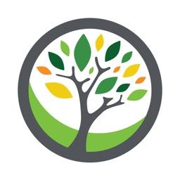 GreenState CU Mobile
