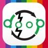 doop - iPhoneアプリ