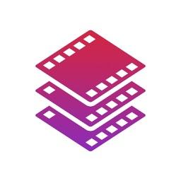 Merge Video: Add Vids Together