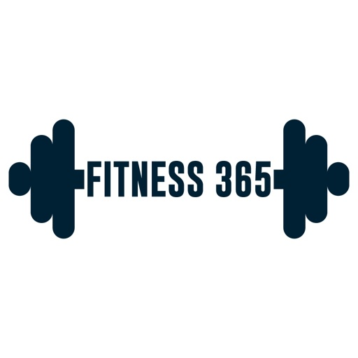 Fitness365: Gym & Meal Planner