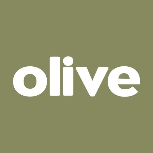 olive Magazine - Food Recipes