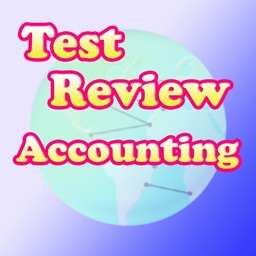 Test Review Accounting Master