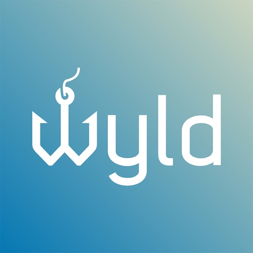 Wyld Guides