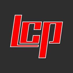 Lubbock-Cooper Athletics