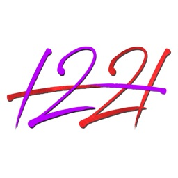 Twelve21 Boutique