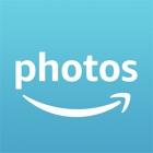Amazon Photos icon