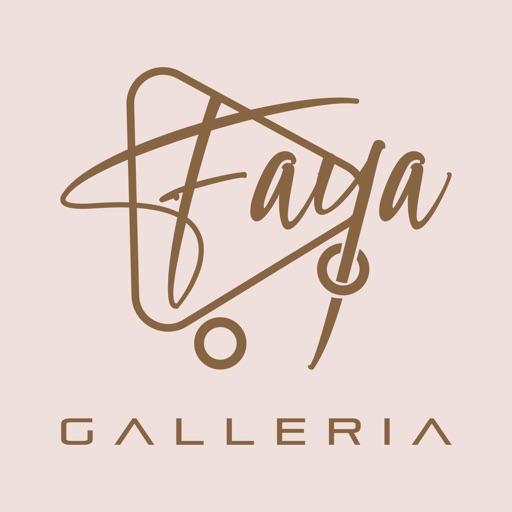 Faya Galleria