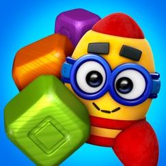 Toy Blast app tips, tricks, cheats