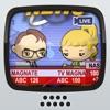 电视大亨 TV Magnate