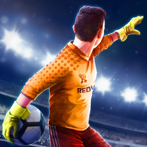 Soccer Star 2019 Top Leagues iOS App