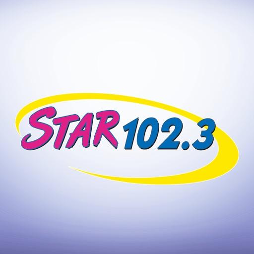 Star FM 102.3