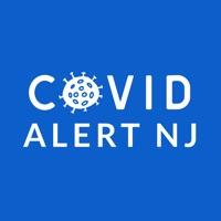 COVID Alert NJ
