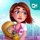 Hearts Medicine - Doctors Oath icon
