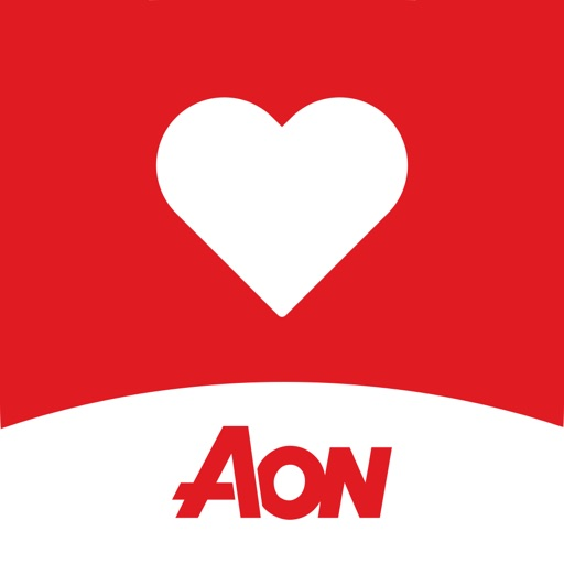 Aon Healthcare