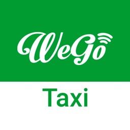WeGo Taxi