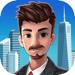 Life Story Simulator Games Hack Online Generator