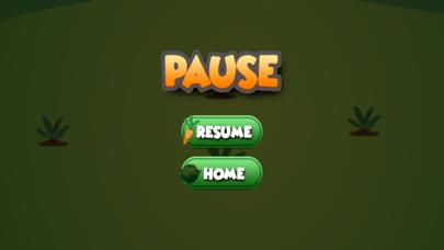 Whack The Rabbit Game screenshot four