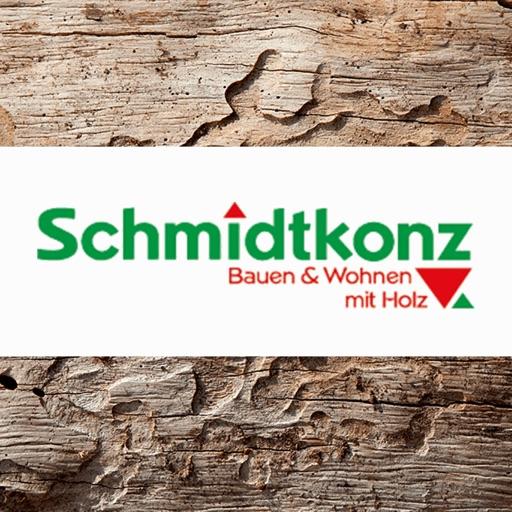 Schmidtkonz