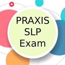 Praxis SLP Practice Test Q&A