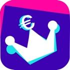 Bethewone - Live Quiz Cash icon