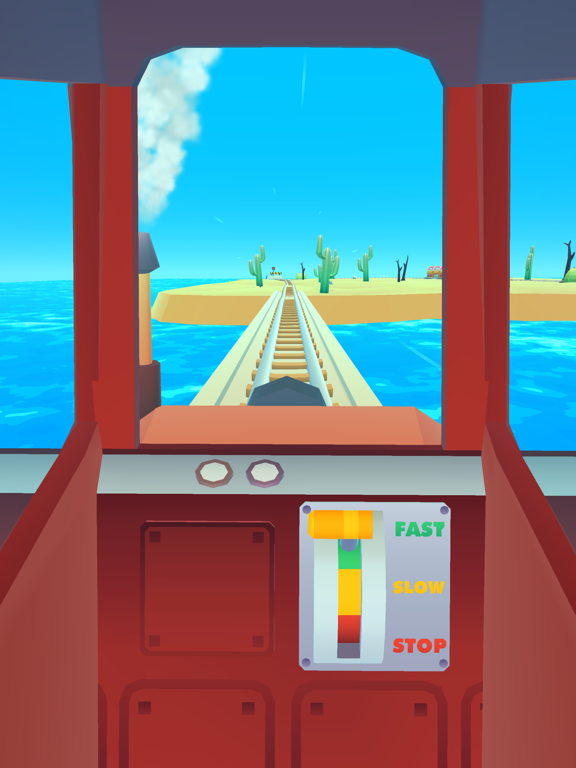 Transport Master! screenshot 8