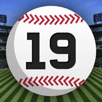 OOTP Baseball 19 Hack Online Generator  img