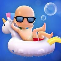Summer Buster Hack Resources Generator online