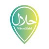WhereHalal - SG Halal Food