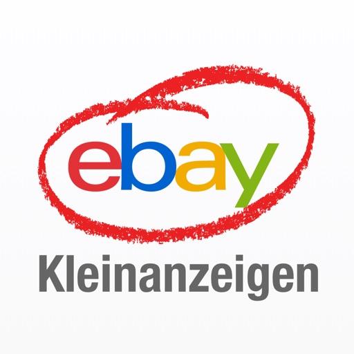 Ebay Kleinanzeigen App Bewertung Shopping Apps Rankings
