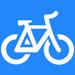 チャリナビ - 自転車ナビアプリ