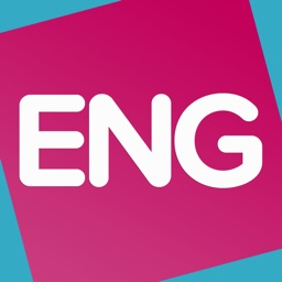 ENG: Learn English Language