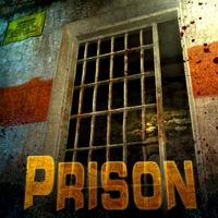 Room Escape: Prison Break free Hints hack