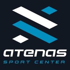 Atenas Sport Center