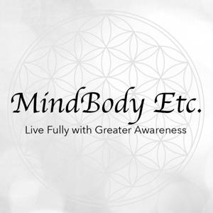 MindBody Etc