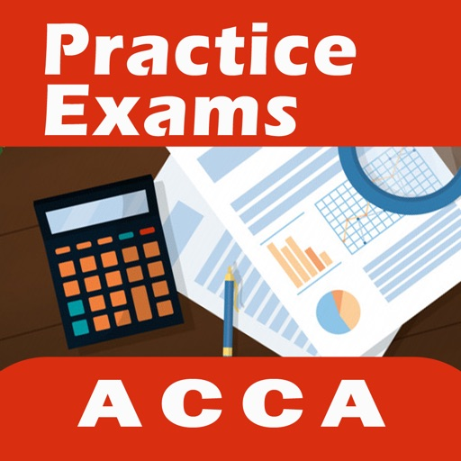 ACCA Exam Revision Prep