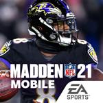 Madden NFL 21 Mobile Football Hack Online Generator  img