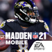 Madden NFL 21 Mobile Football Hack Online Generator