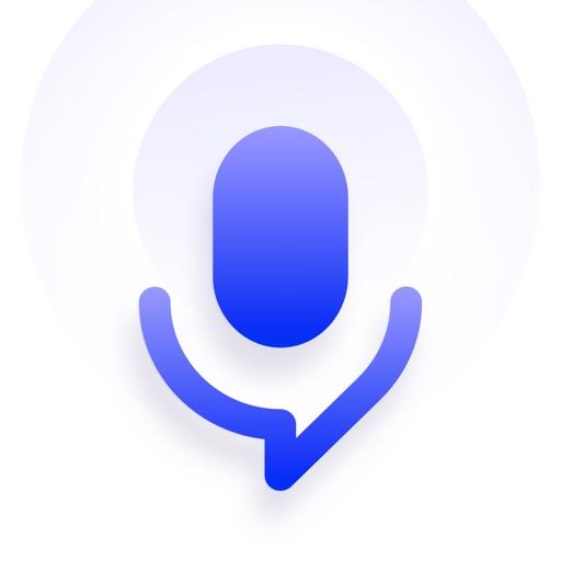 Bitcast - Social Podcasting