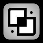 火水月山 icon